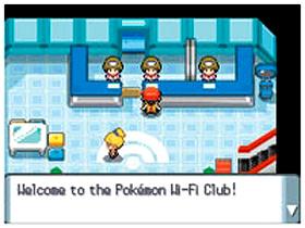 Pokémon Perl-Edition