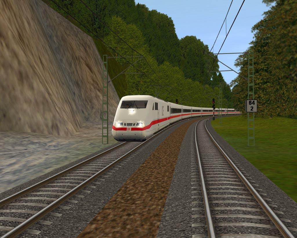 pro train perfect Beste Bilder: