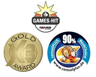 FIFA 10 Awards