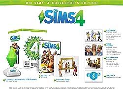 Sie Sims 4 CE