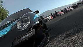 Pures Racing-Feeling in den besten Superautos, auf den coolsten Straßen der Welt!
