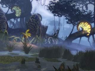 Guild Wars 2, Abbildung #06