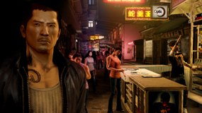 Sleeping Dogs, Abbildung #05
