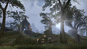 The Elder Scrolls Online - Game Time Card 60 Tage