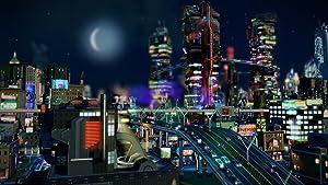 SimCity: Städte der Zukunft