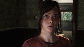 Die dramatische Situation zwingt die junge Ellie, schneller erwachsen zu werden.