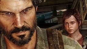 Dank Motion-Capturing lassen sich die Empfindungen von Joel und Ellie unglaublich realistisch von ihren Gesichtern ablesen.