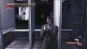 Deadly Premonition: The Director?s Cut , Abbildung #05