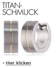 Titan Schmuck