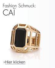 Cai Jewels