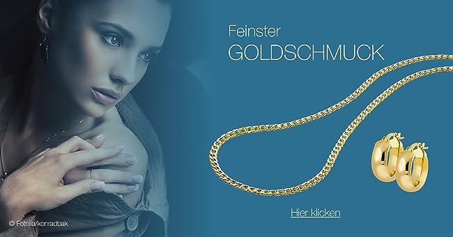 Goldschmuck