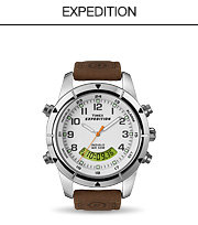 Expedition Kollektion