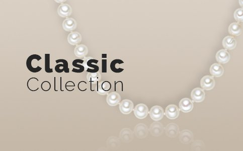 Valero Pearls Classic Collection