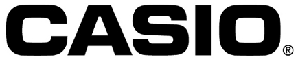 """""""Casio"""