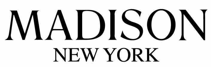 Image result for madison new york watches logo