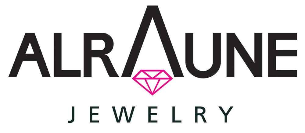 Alraune Jewelry