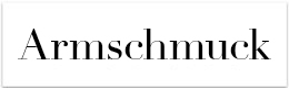 armschmuck sale