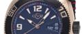 Gevril Uhren