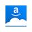 Ihr Amazon Drive