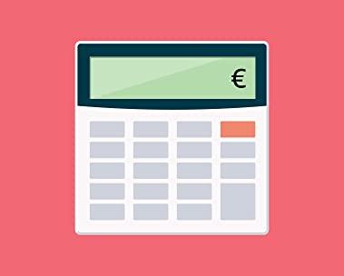 Vorübergehend gesenkte Umsatzsteuer - was Sie wissen sollten