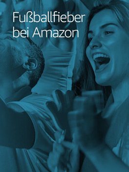 Amazon Fußball Club