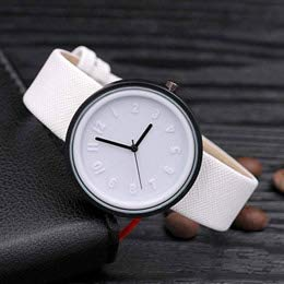 Uhren-Schnäppchen für Sie