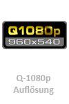 Aiptek MobileCinema Q20