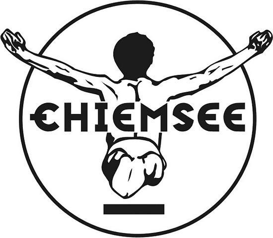 Chiemsee 1060302 Gilberta Kurzarm Kleid mit Nieten an den Schultern - Weitere Features