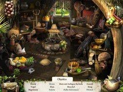 5 Wimmelbild Spiele - Vol. 5, Abbildung #01