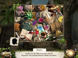 5 Wimmelbild Spiele - Vol. 5, Abbildung #02