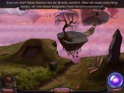 5 Wimmelbild Spiele - Vol. 5, Abbildung #03