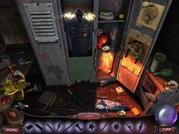 5 Wimmelbild Spiele - Vol. 5, Abbildung #04