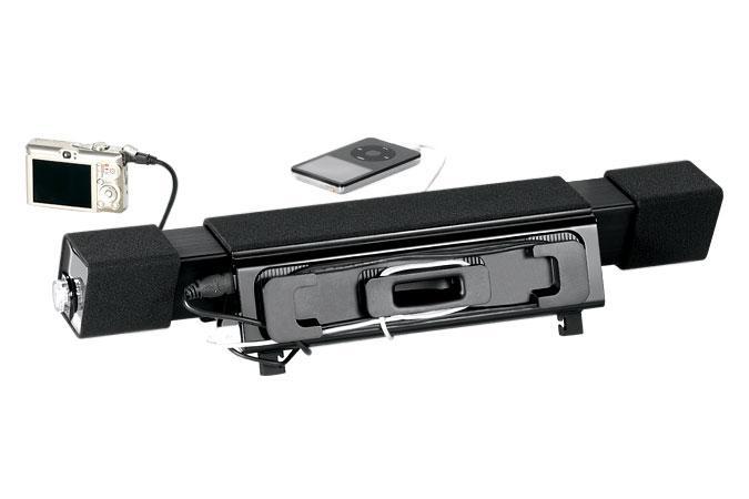 LOGITECH USB AUDIOHUB WINDOWS XP DRIVER