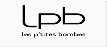 Les P'tites Bombes
