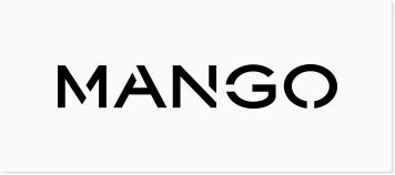 Mango for Kids
