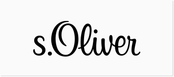 S.Olivier