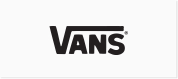 Van's clothing
