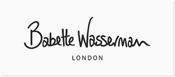 Babette Wasserman