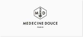 Medecine Douce
