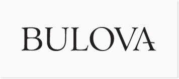Boutique Bulova