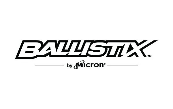 Boutique Ballistix