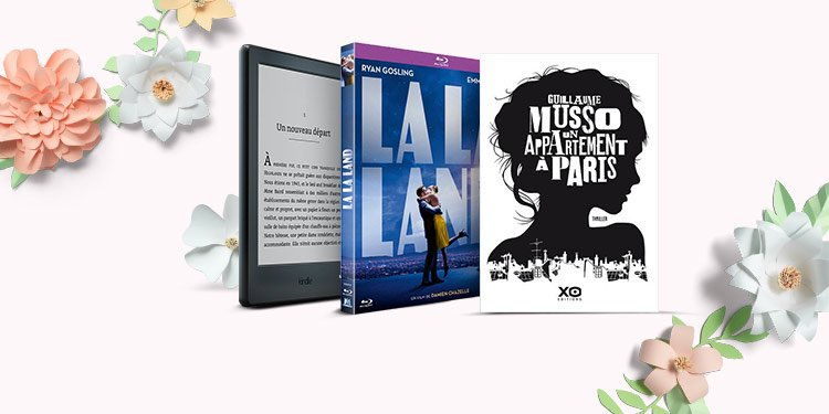 Livres Kindle Culture