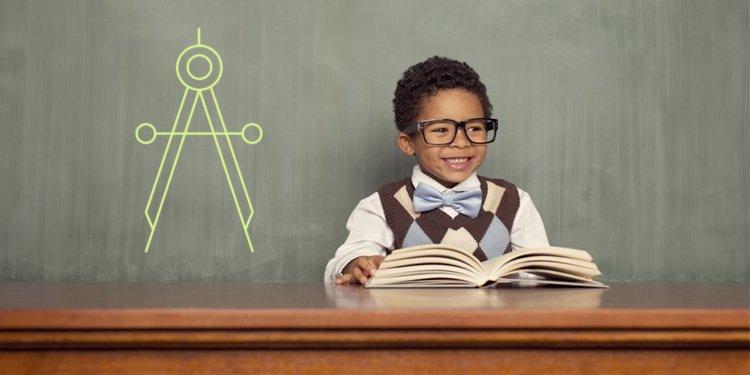 Rentrée scolaire 2017 - Livres et manuels