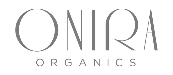 Onira Organics