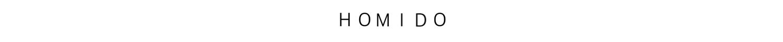 Homido 1