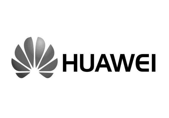 Boutique Huawei