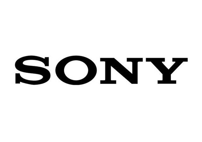 Boutique Sony