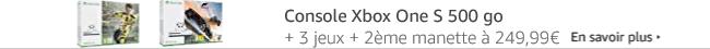 Promotion Microsoft