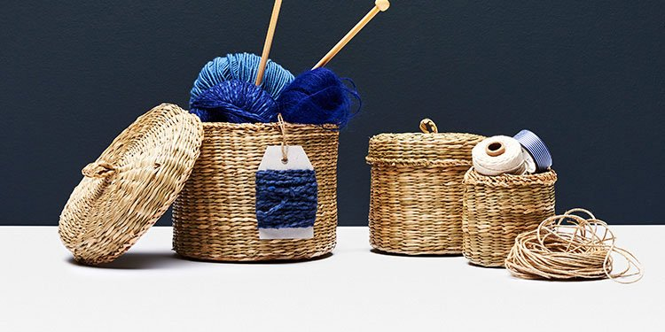 Adoptez la mode tricot
