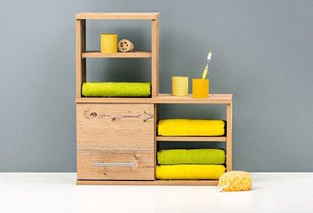 d coration de la maison cadres photo accessoires de d coration et plus. Black Bedroom Furniture Sets. Home Design Ideas
